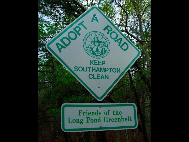 adopt_sign_cropped