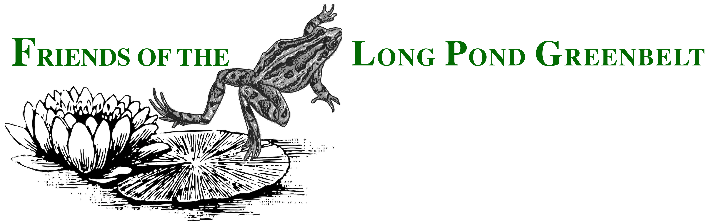 longpondgreenbelt.com
